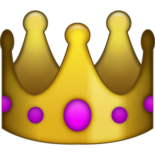 emoji-crown-purple-sex-trafficking-code-meaning