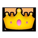 emoji-crown-sex-trafficking-code-meaning