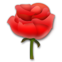 emoji-rose-sex-trafficking-code-meaning-2