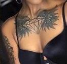 instagram-sex-trafficking-human-gang-symbol-diamond