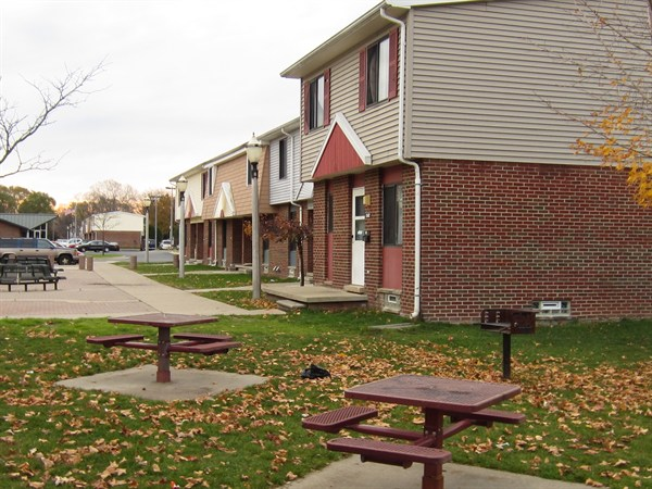 skeptical-world-lansing-michigan-victim-trafficking -townhouse