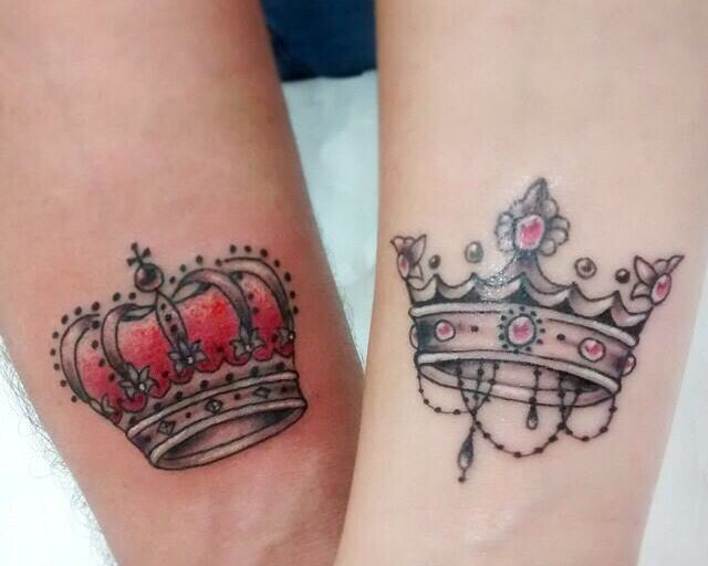 self-expression-tattoo-crown-color