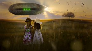 skeptical-world-alien-conspiracy-ufo