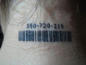 skeptical-world-branding-sex-slavery-trafficking-barcode