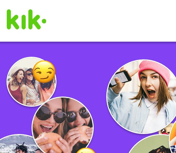 skeptical-world-kik-social-media-app