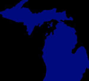 skeptical-world-michigan-state-mitten