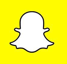 skeptical-world-snapchat-icon-social-media