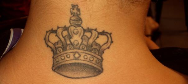 snopes-sex-trafficking-human-symbol-crown-tattoo