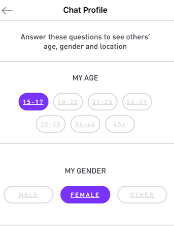 whisper-app-social-media-screenshot-age-gender