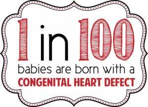 chd-awareness-heart-defect-babies-theguideliverpool